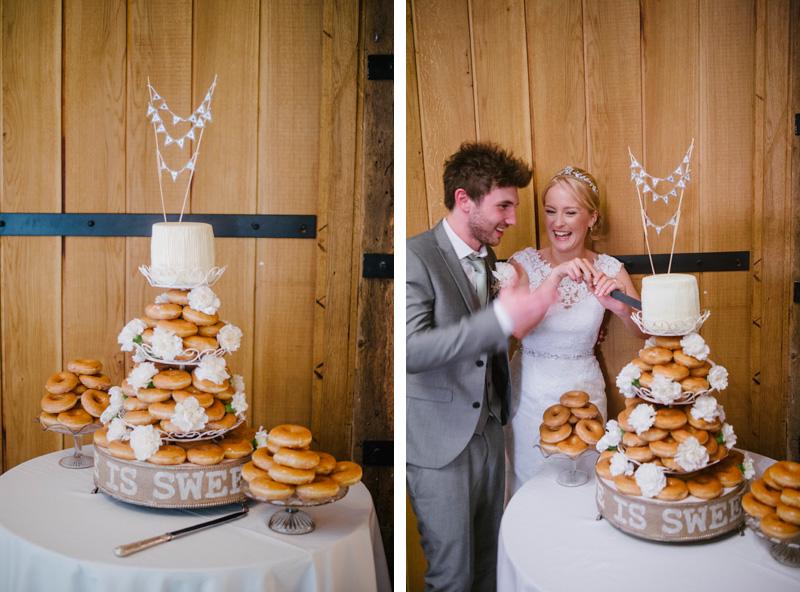 Lainston House Wedding Photography0083