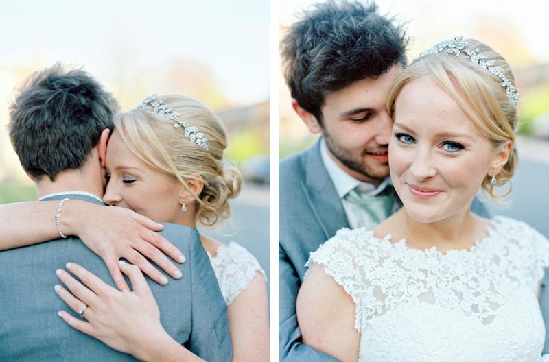Lainston House Wedding Photography0086