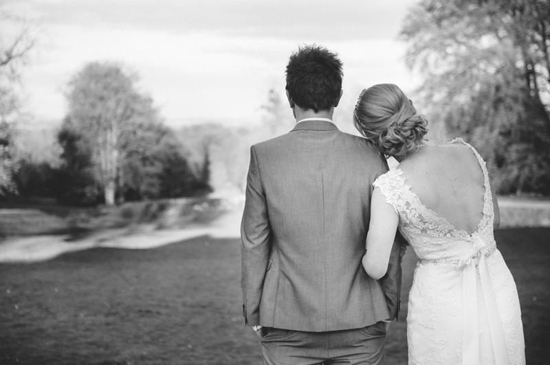 Lainston House Wedding Photography0087