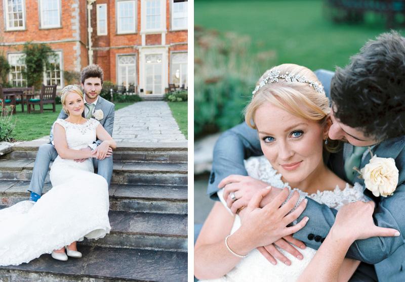 Lainston House Wedding Photography0088