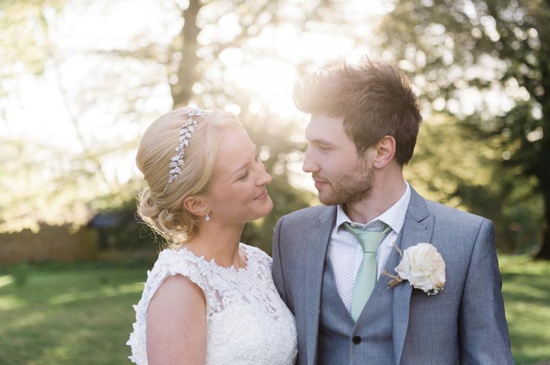 Lainston House Wedding Photography0090