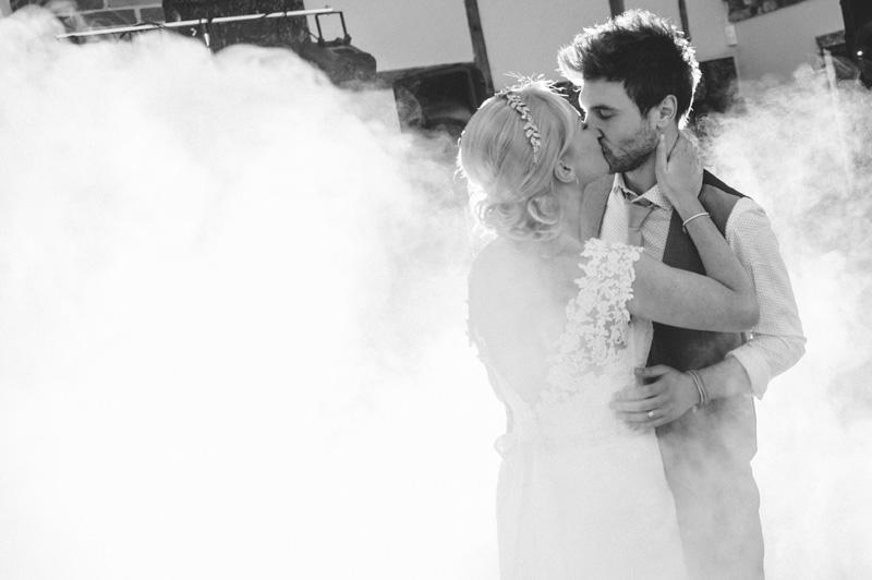 Lainston House Wedding Photography0092