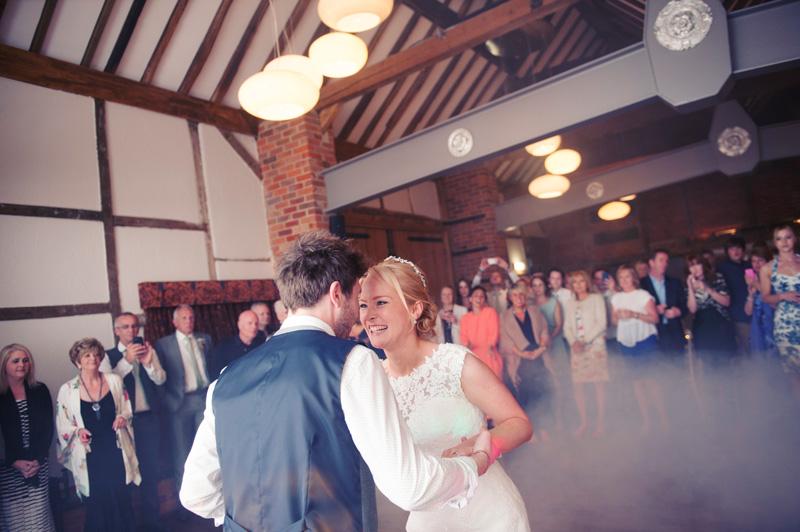 Lainston House Wedding Photography0093