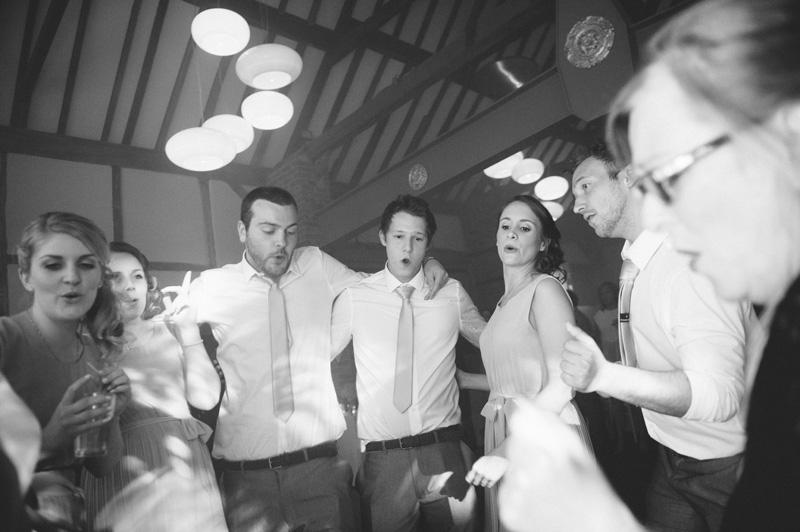 Lainston House Wedding Photography0094