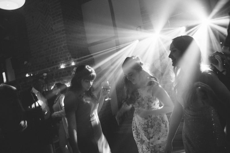 Lainston House Wedding Photography0095