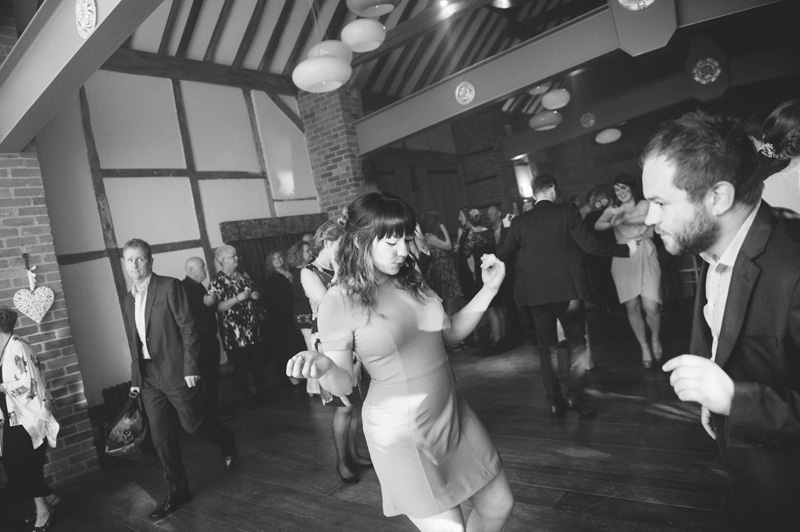 Lainston House Wedding Photography0096