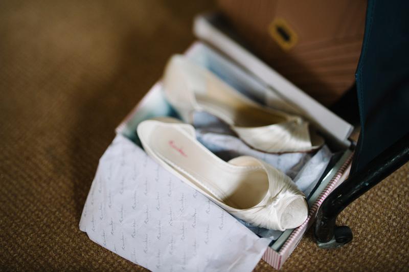 elvetham wedding photography0003