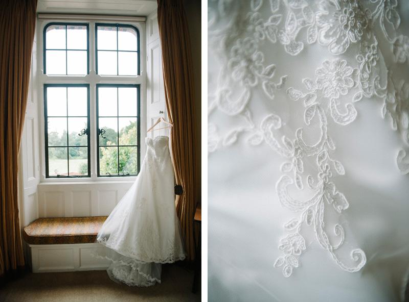 elvetham wedding photography0007