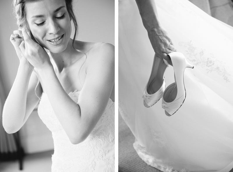 elvetham wedding photography0012