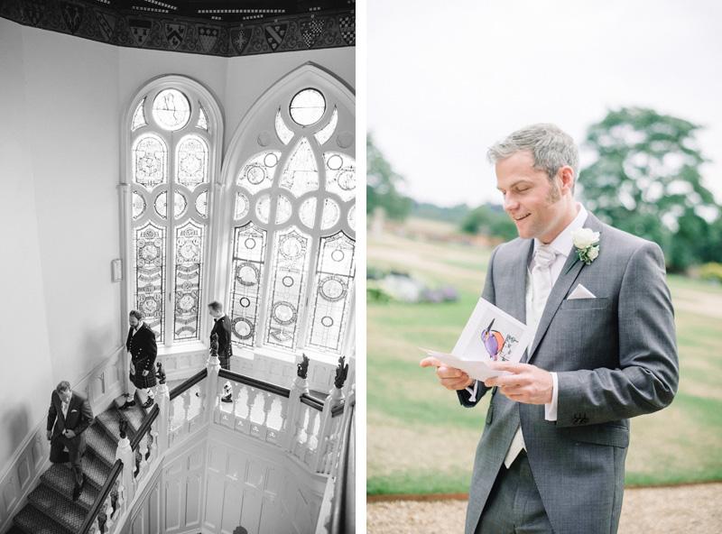 elvetham wedding photography0016