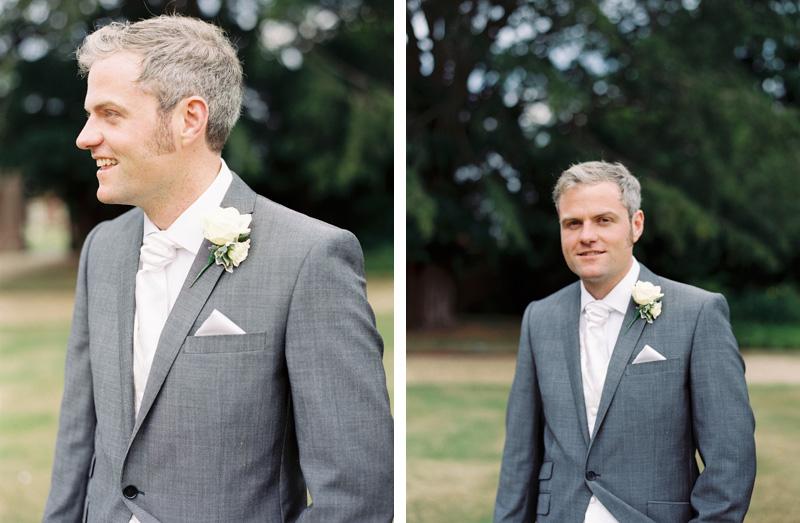 elvetham wedding photography0018