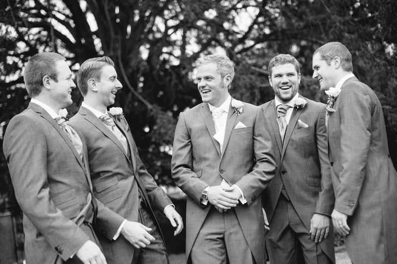 elvetham wedding photography0019