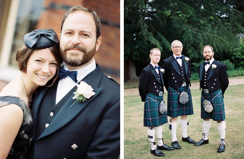 elvetham wedding photography0020