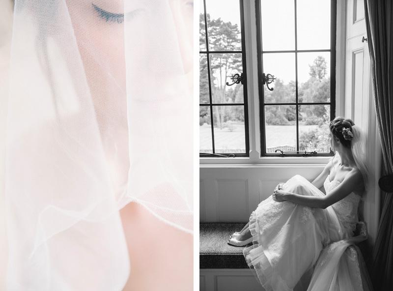 elvetham wedding photography0022