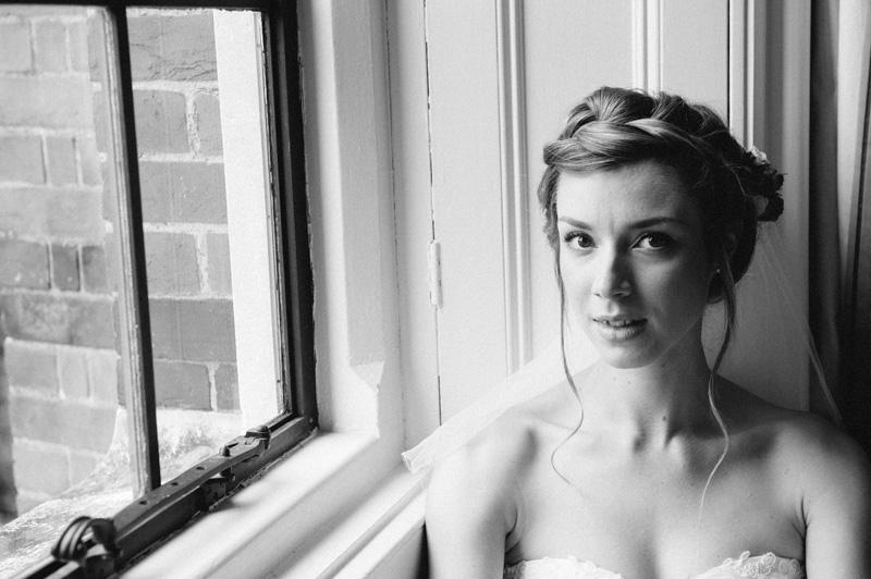 elvetham wedding photography0023