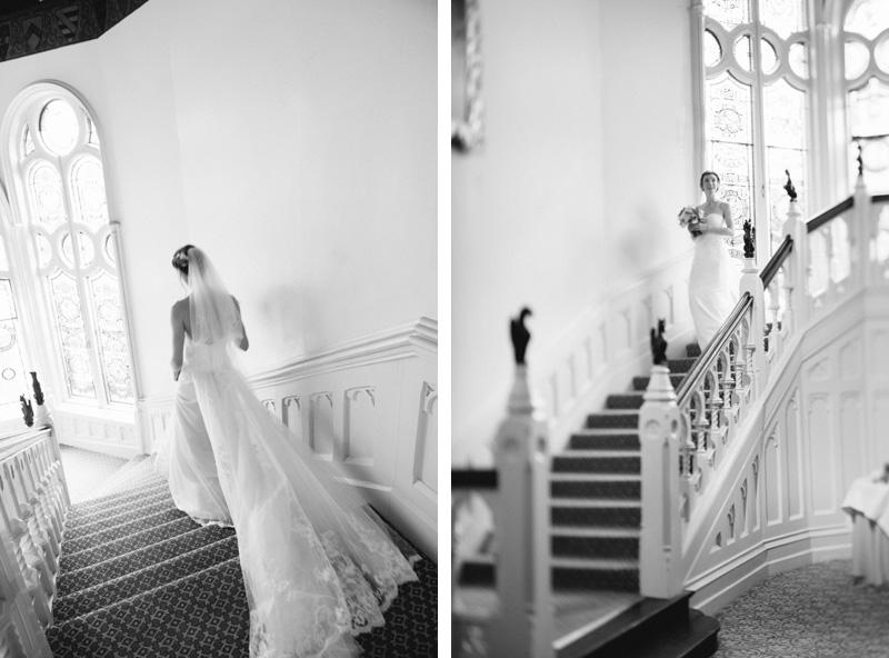 elvetham wedding photography0025