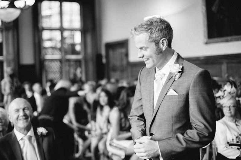 elvetham wedding photography0027