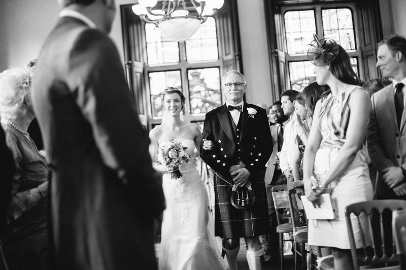 elvetham wedding photography0028