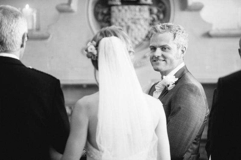 elvetham wedding photography0029