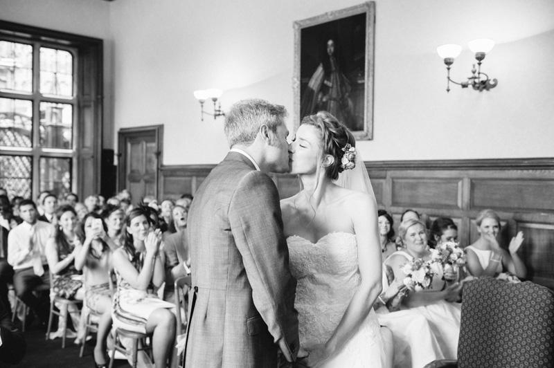 elvetham wedding photography0030