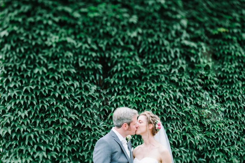 elvetham wedding photography0034