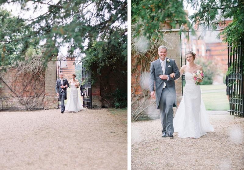 elvetham wedding photography0036