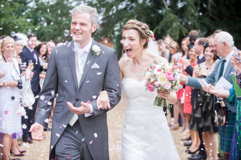 elvetham wedding photography0038