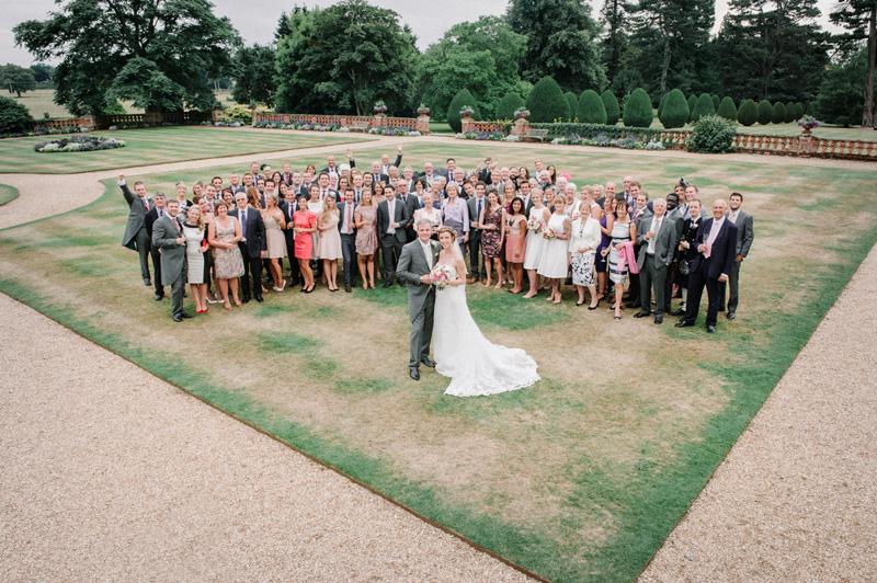 elvetham wedding photography0040