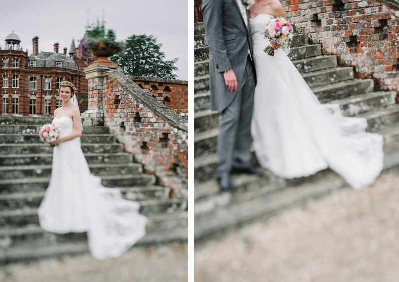 elvetham wedding photography0044