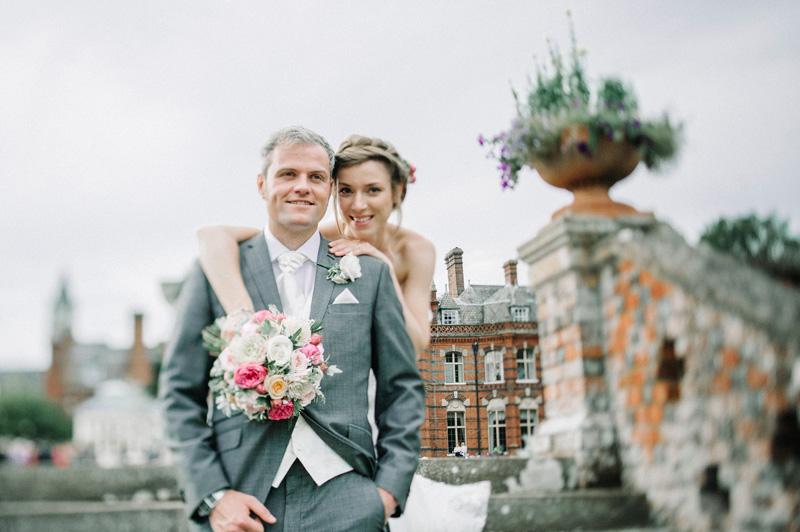 elvetham wedding photography0045
