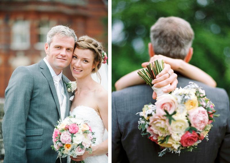elvetham wedding photography0046