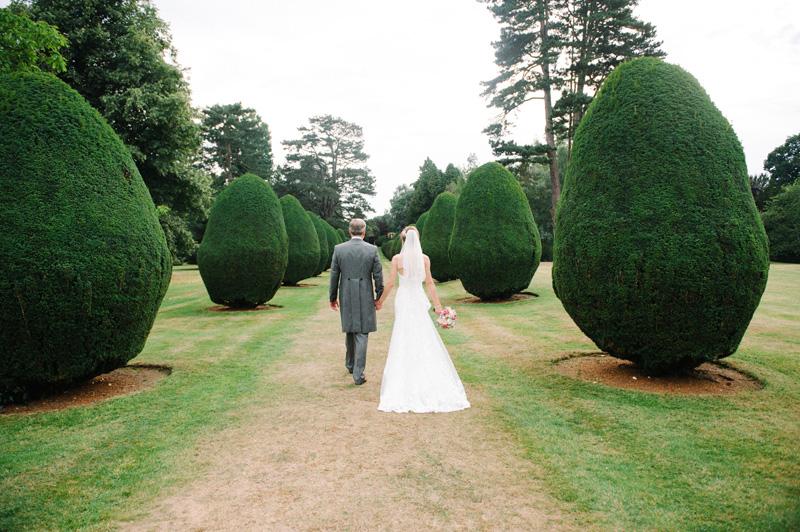 elvetham wedding photography0047