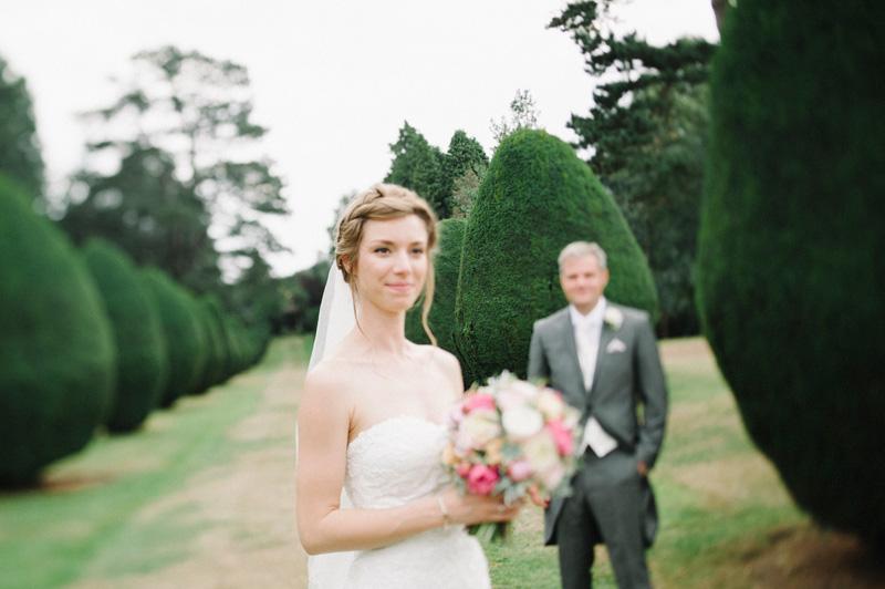 elvetham wedding photography0050
