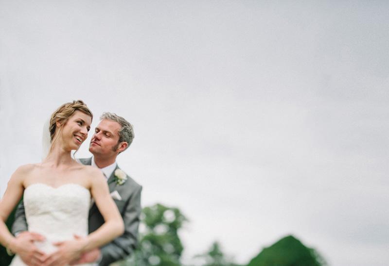 elvetham wedding photography0051