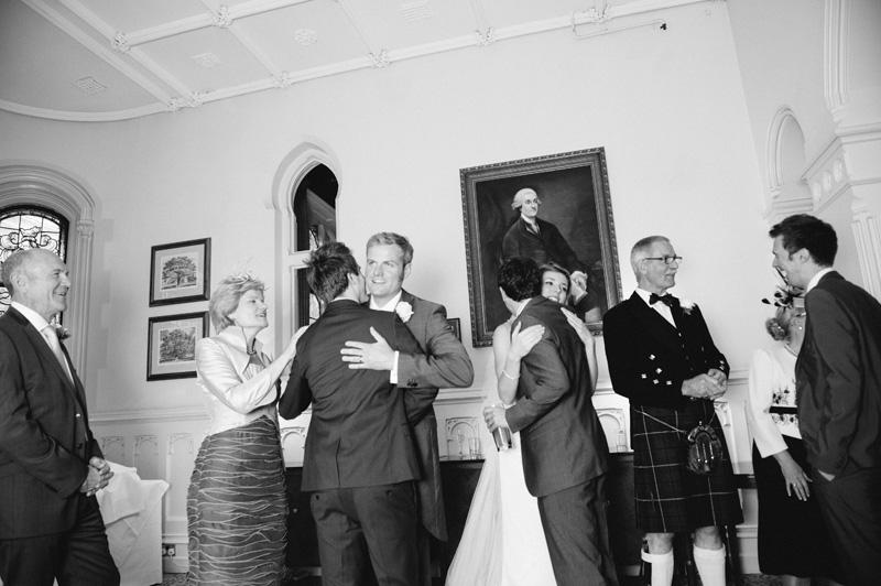 elvetham wedding photography0055