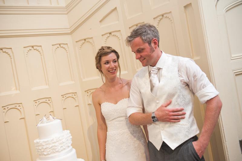 elvetham wedding photography0059
