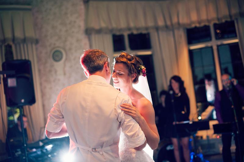 elvetham wedding photography0060
