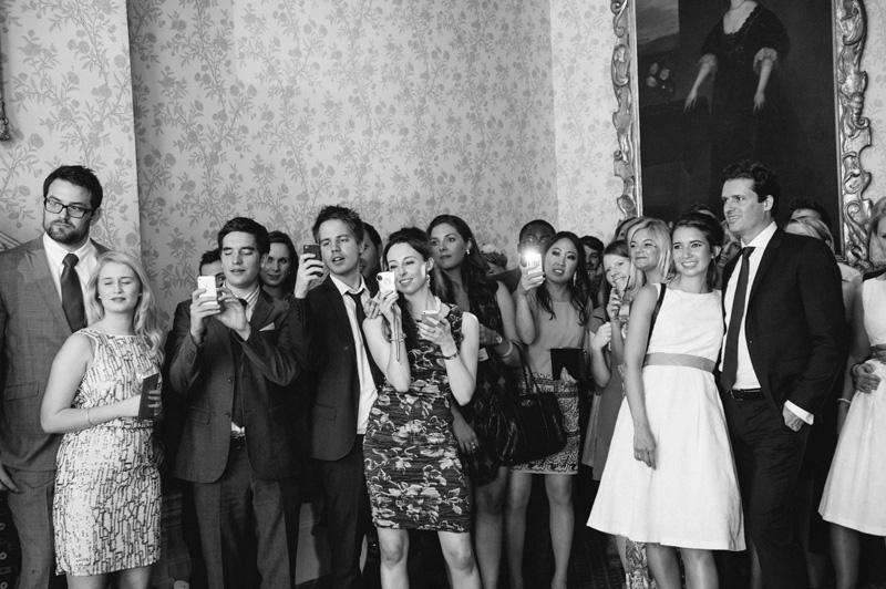 elvetham wedding photography0061