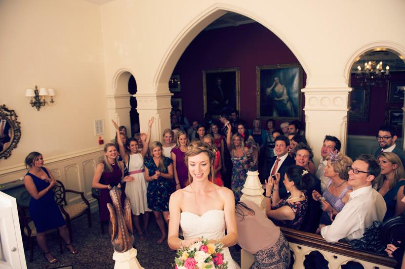 elvetham wedding photography0063