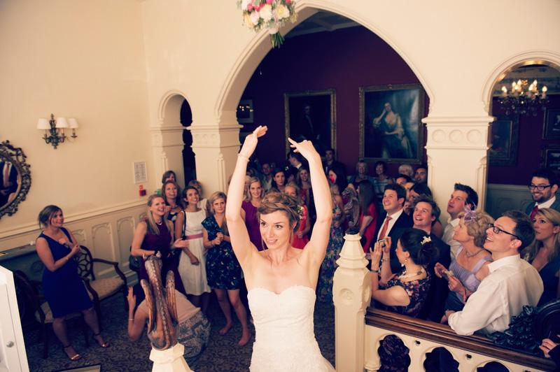 elvetham wedding photography0064