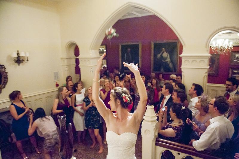 elvetham wedding photography0065