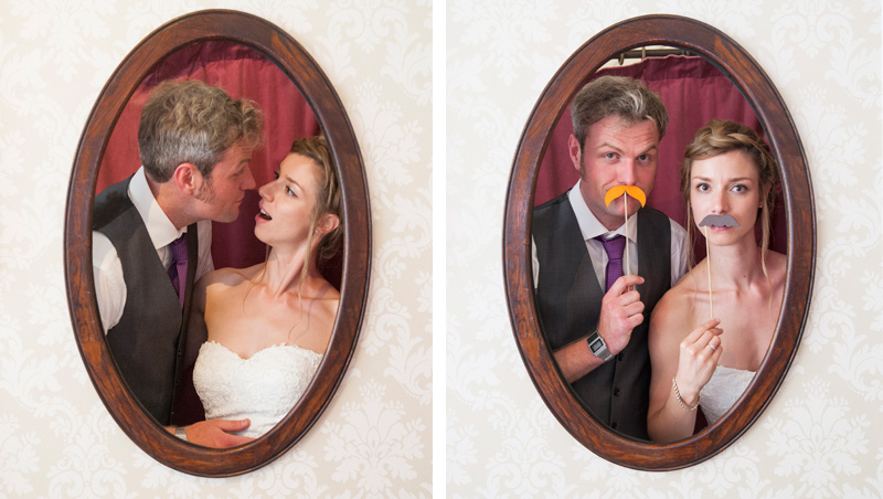 elvetham wedding photography0067