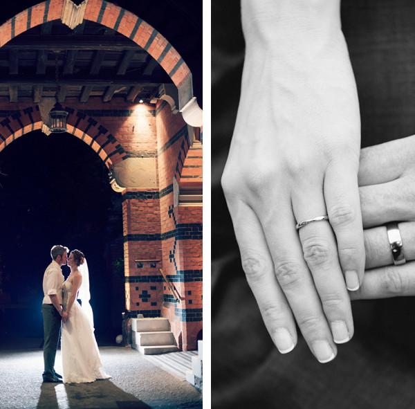 The Elvetham Wedding photography - Sophie & Oliver