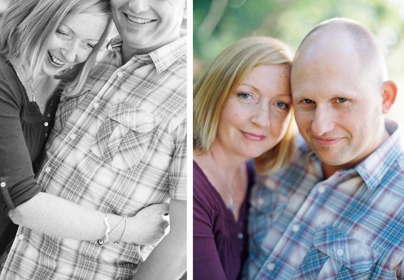 hampshire portrait photography0010