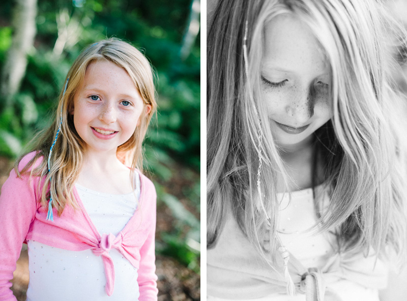 hampshire portrait photography0011