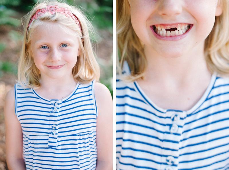 hampshire portrait photography0013