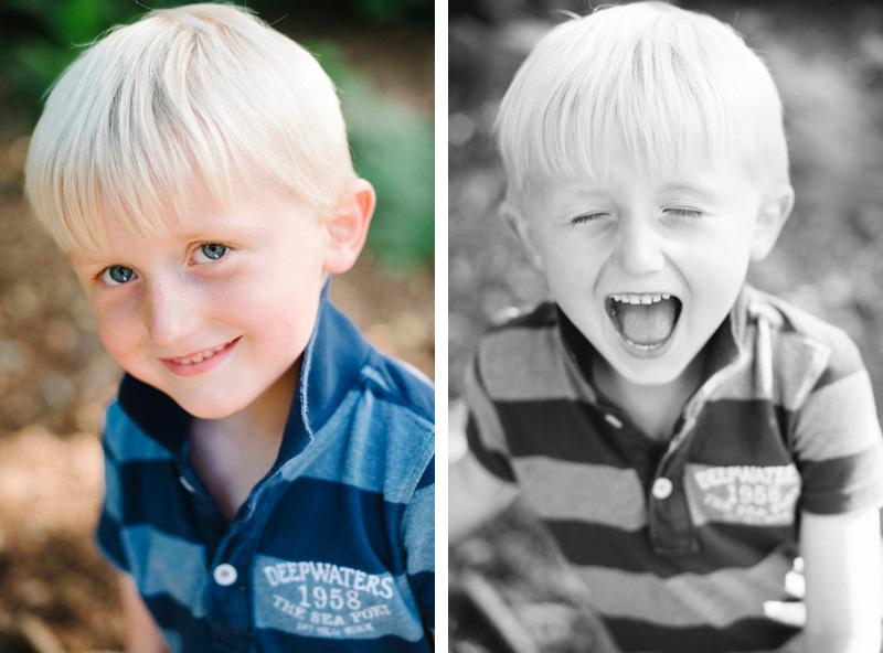 hampshire portrait photography0015