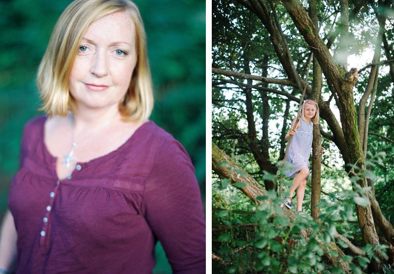 hampshire portrait photography0016