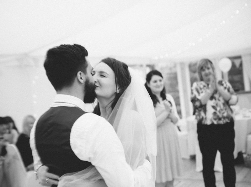 Southsea Castle Wedding Photography - Scarlett & Dan