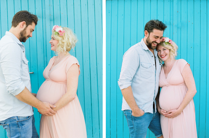 Dorset Maternity photography0002